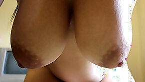 Stacked Asian Amateur AsianSexDiary