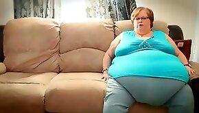 Pregnant obese