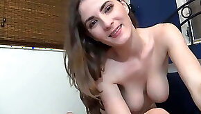 Young Big Breasted Mom Helps Step Son Family Therapy