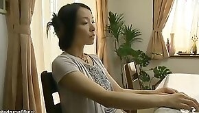 Wanna be pounded japanese wife