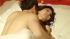 Exquisite korean star romantic sex