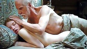 Sleeping Beauty 2011 Miegancioji grazuole Drama Romance Thriller