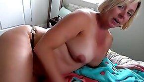 Senior Nymphomaniac Lady