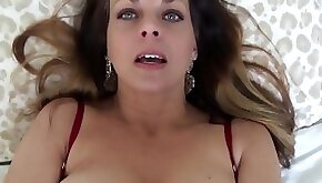 Step Mom Does The Unthinkable by Diane Andrews Taboo MILF POV Roleplay