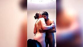 Indian guy records himself smashing white girls in voyeur