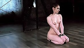 Slave Q