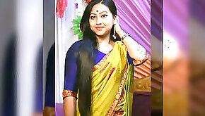 Indian couple fuck fest In bathroom