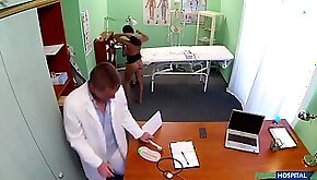 Hottest pornstar in Horny sluty Latina Cumshots adult movie
