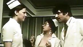 Schoolgirl Nurses 1974