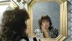 Teresa Orlowski German Pornstar Toilet Sex