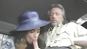 Blue Girls or Eine schrecklich geile familie 1993 . Full vintage movie.