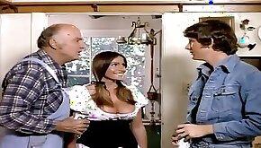 Big boobs from the big tits retro porn
