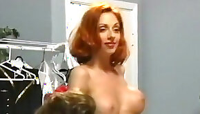 Sizzling hot white girls naked in the dorm room