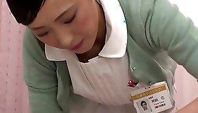 That my favorite nurse y all