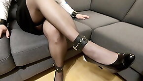 A Secretary