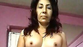 Amiga Madura de whatsapp