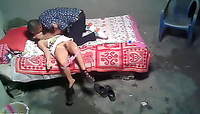 prostitute 321 XnXX Vidios
