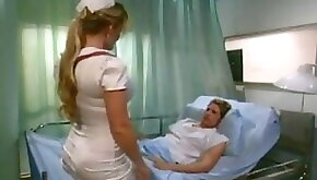 Dirty Mommy Fucker White Trash Nurse Porn Addict