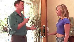 SheWillCheat Slutty Wife Railed By Internet Guy