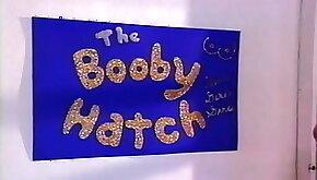 Titty Bar 1993