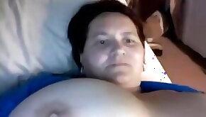 Very big Boobs Whore 40y