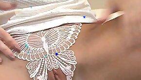 lingerie 1644 XnXX Vidios